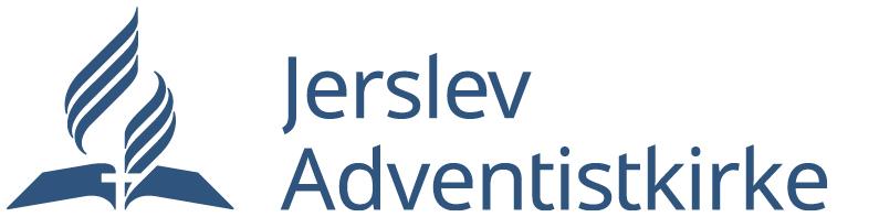 Jerslev Adventistkirke